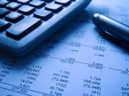 Advanced Production And Inventory Planning, Control And Auditing