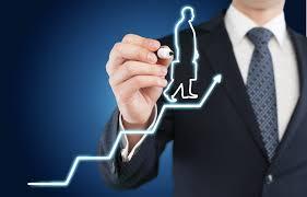 Pelatihan Kompetitif Marketing & Intelijen