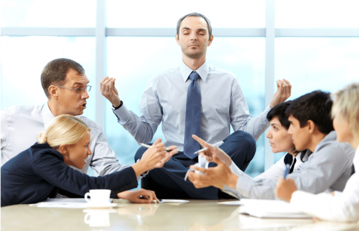 Training How To Manage Troublemaker and Handling Difficult People