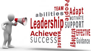 Training Coaching, Mentoring & Leading Team