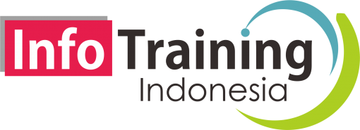 Informasi Training di Indonesia