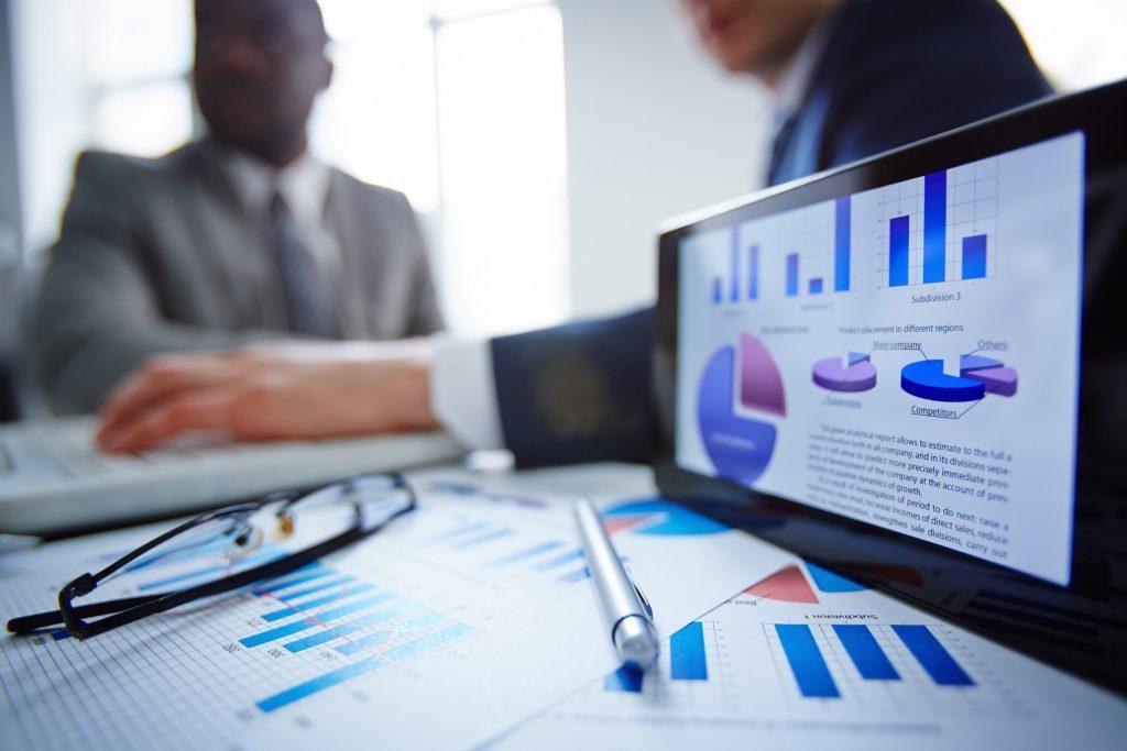 Training Implementasi Enterprise Resources Planning (ERP)