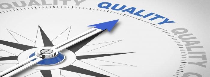 BEST-PRACTICES-IN-QUALITY-ASSURANCE-UNTUK-PENYUSUNAN-RENCANA-MUTU-KONTRAK-KONSTRUKSI