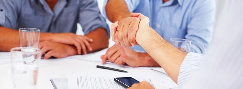 CONTRACT ADMINISTRATION AND NEGOTIATION