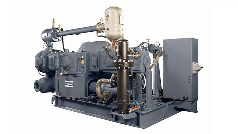 Animated Pumps  mekanizmalar