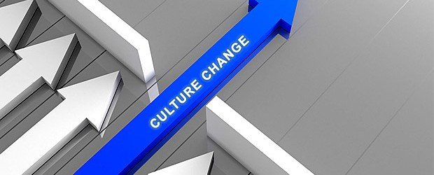 Culture Change for Maintenance and Reliability Improvement