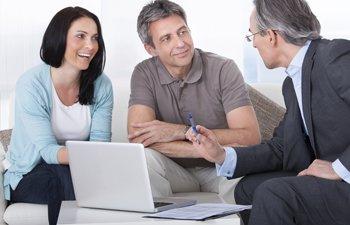 Effective Cashflow Management For Banking