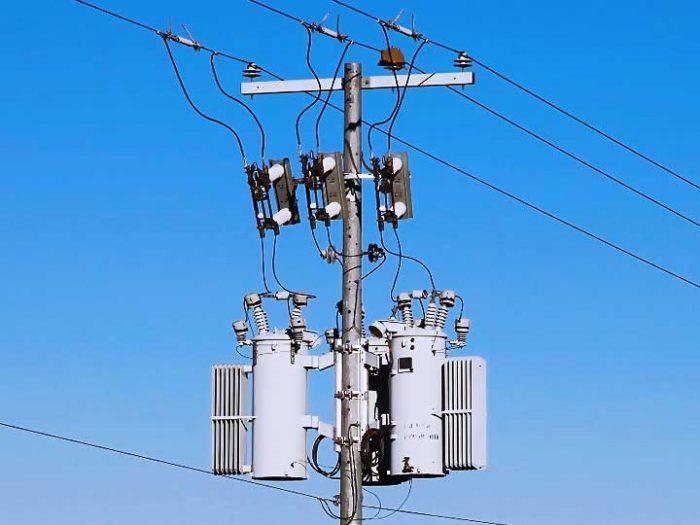 Electrical Power Analysis Using Etap