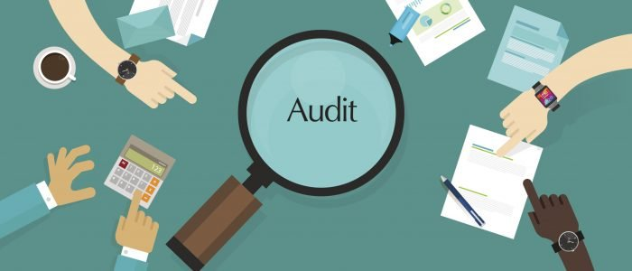 LEGAL AUDIT & LEGAL OPINION