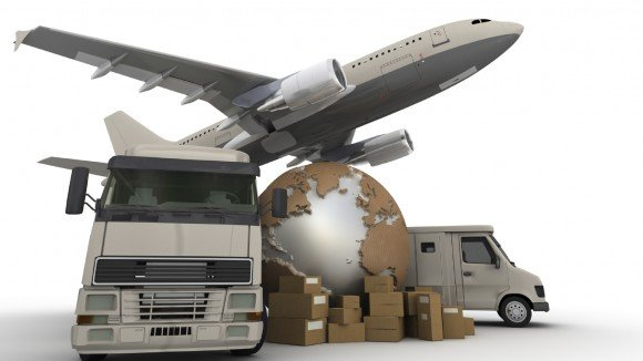 LOGISTIC & SUPPLY CHAIN MANAGEMENT CONCEPT,STRATEGY,& IMPLEMENTATION