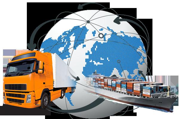 Logistic Management : Strategic And Best Practices