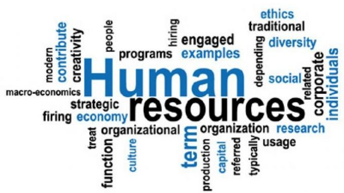 PELATIHAN HUMAN RESOURCE OFFICER PROGRAM