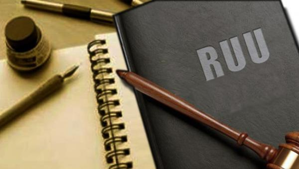 Pemahaman Terhadap Undang-Undang No. 40 Tahun 2007 tentang Perseroan Terbatas (UUPT)
