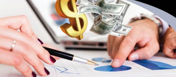 Manajemen Biaya Proyek training Project Cost Management