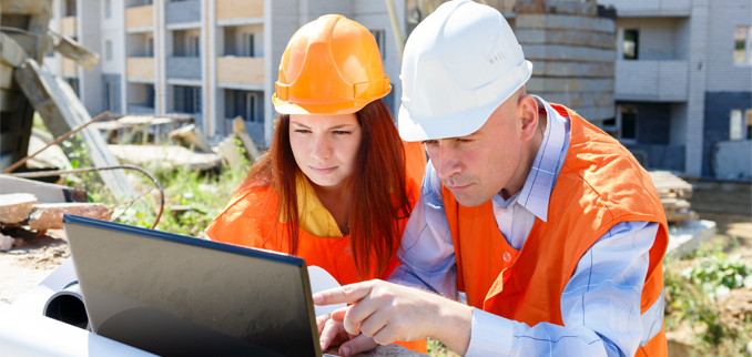 Contractor Safety Management System (CSMS)