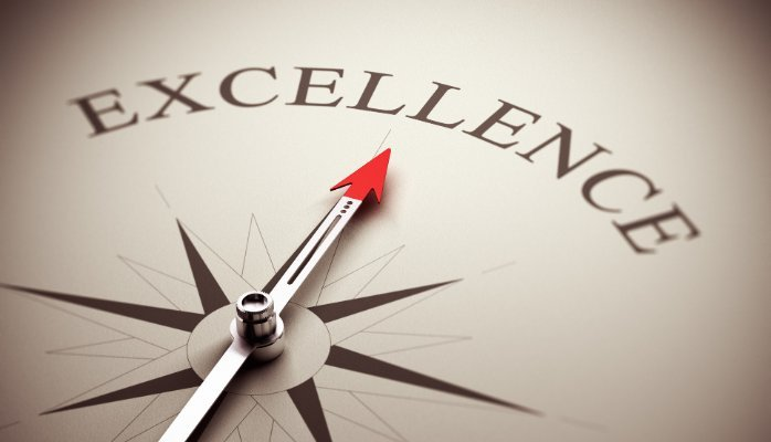 Excellence Leadership