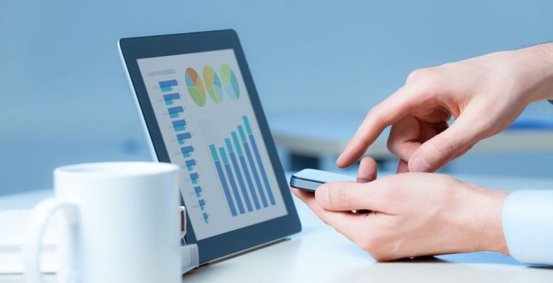 Integrated Distribution Management System