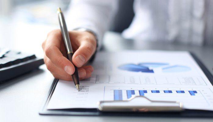 Manajemen Penulisan dan Penyampaian Laporan