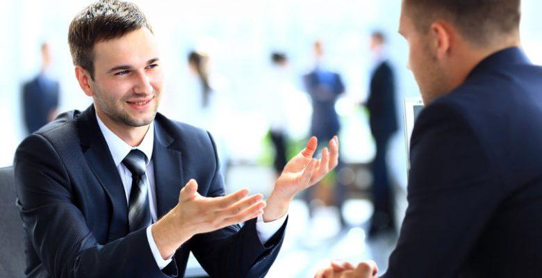 Negotiation-Skill-for-Purchasing-Officer