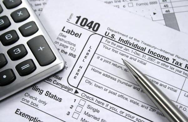 Akuntansi, Keuangan dan Perpajakan untuk Perusahaan Pertambangan