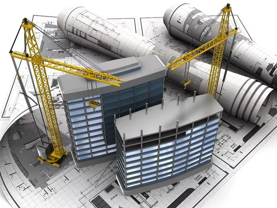 BASIC CONSTRUCTION-INVOLVE IN BUDGETING CIVIL PROJECT
