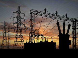 ELECTRICAL POWER SYSTEM ANALYSIS USING ETAP
