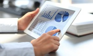 FIXED ASSET MANAGEMENT CONTROLLING AND DECISION MAKING