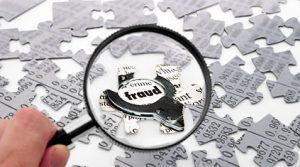 FRAUD AND INVESTIGATIVE AUDITING