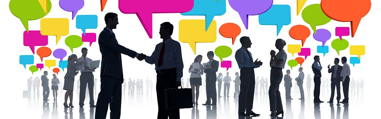 INTERPERSONAL AND COMMUNICATION SKILLS