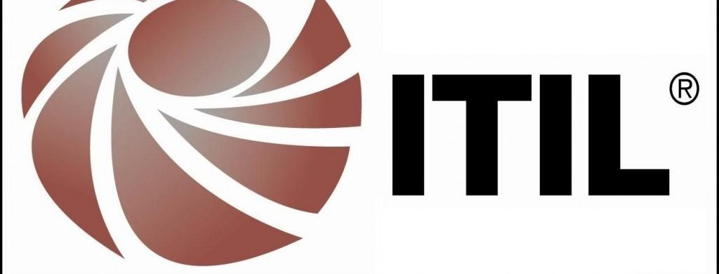 ITIL V.3 FOUNDATION