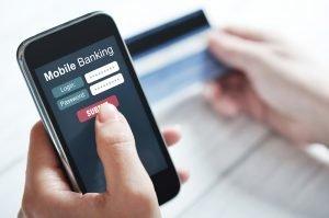Optimalisasi Fitur Elektronik Perbankan