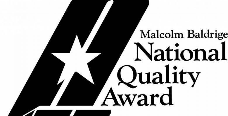 PELATIHAN MALCOLM BALDRIGE CRITERIA FOR PERFORMANCE EXCELLENCE