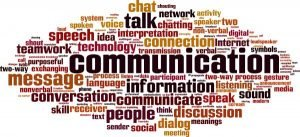 PELATIHAN MANAGERIAL COMMUNICATIONS SKILLS