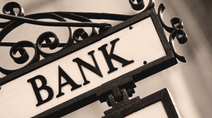 Pelatihan Akuntasi Jasa Perbankan