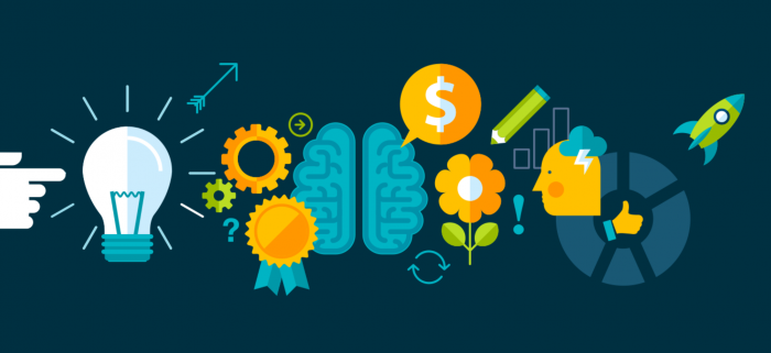 Pelatihan Learning Club Financial Intelligence