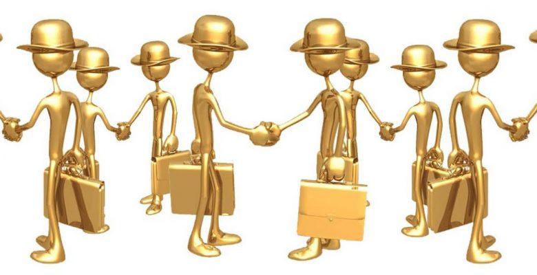 Pelatihan Tentang Kontrak dan Negosiasi Bisnis