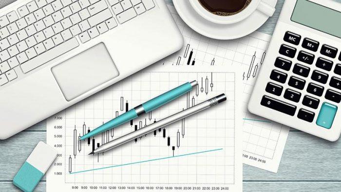 Training Accounting and Cost Control pada Perusahaan Perkebunan