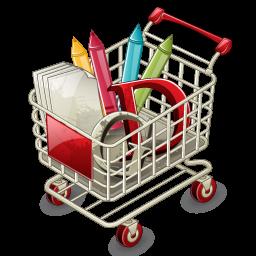Training Manajemen Pembelian