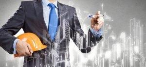 Training Memahami Aspek Pajak Dan Akuntansi Untuk Jasa Konstruksi