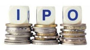 Training Tentang Legal Aspect Initial Public Offering (IPO) sebagai Sumber Pendanaan