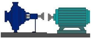 Training Tentang Machine Vibration Monitoring