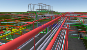 PELATIHAN HYDRAULIC ANALYSIS FOR PIPING AND PIPELINE NETWORK
