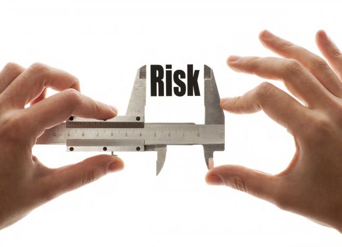 PELATIHAN INTRODUCTION TO TREASURY RISK MANAGEMENT