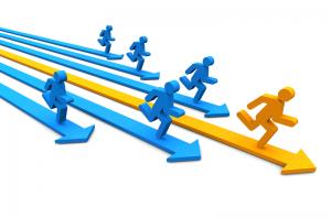 PELATIHAN Improving Individual Performance using 360 degree Feedback and Individual KPI