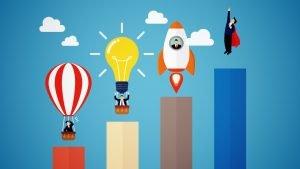 PELATIHAN Improving & Measuring Supply Chain Performance