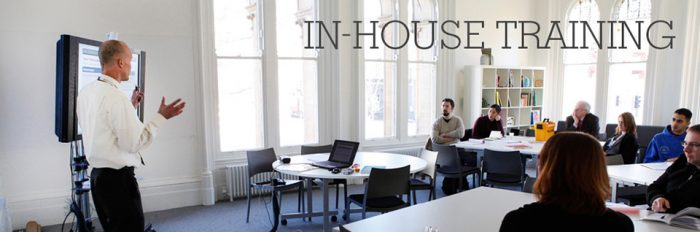 PELATIHAN In House Training – Customer Service Excellence