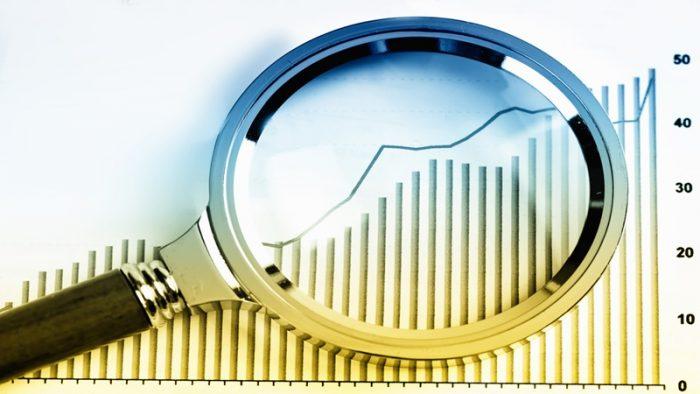 PELATIHAN Introduction to Financial & Operation Risk Management
