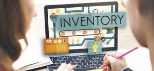 Pelatihan Inventory Management : Effective Material Planning