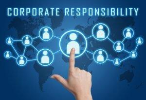 Pelatihan Key Performance Indicator for Corporate Social Responsibility (Pengukuran Kinerja CSR)