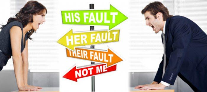 Pelatihan Managing Difficult And Demanding Customers